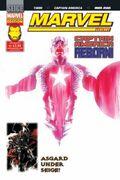 Marvel Legends (UK) Vol 1 61