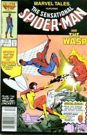 Marvel Tales Vol 2 194.jpg