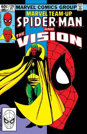 Marvel Team-Up Vol 1 129.jpg