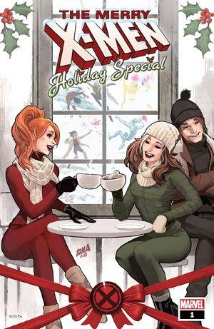 Merry X-Men Holiday Special Vol 1 1.jpg