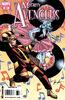 Mighty Avengers Vol 1 27 Variant.jpg