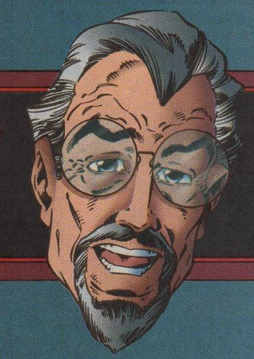 Mr. Locker (Earth-616) from Web of Spider-Man Vol 1 126 001.png