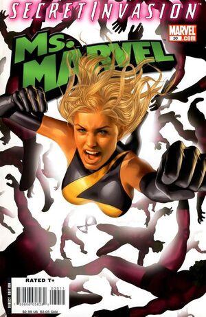 Ms. Marvel Vol 2 30.jpg