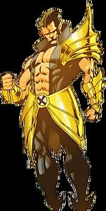 Namor (Earth-20329)