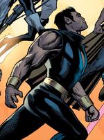 Namor McKenzie (Earth-13133)