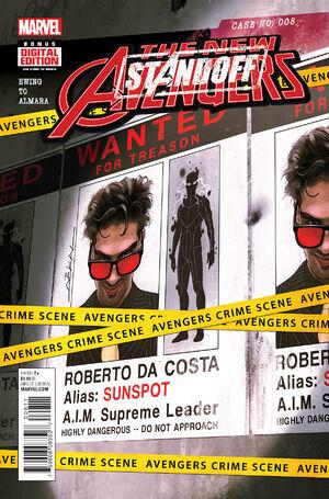 New Avengers Vol 4 8.jpg