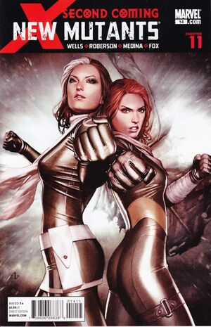 New Mutants Vol 3 14.jpg