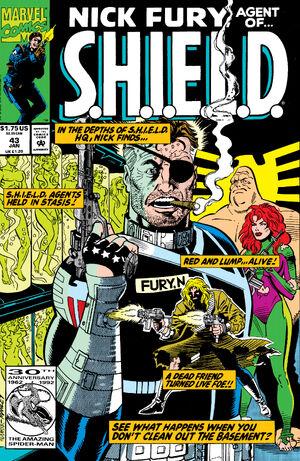 Nick Fury, Agent of S.H.I.E.L.D. Vol 3 43.jpg