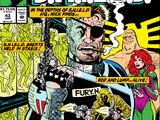 Nick Fury, Agent of S.H.I.E.L.D. Vol 3 43
