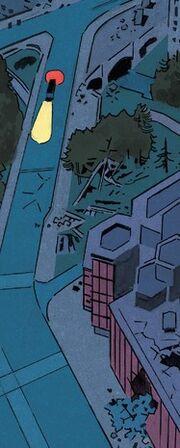 Ottawa from Heroes Reborn Weapon X & Final Flight Vol 1 1 001.jpg
