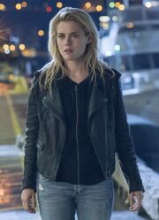 Patricia Walker (Earth-199999) from Marvel's Jessica Jones Season 1 13 001.jpg