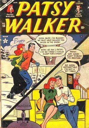 Patsy Walker Vol 1 56.jpg