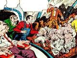 Porker Gang (Earth-616)