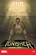 Punisher Vol 10 10