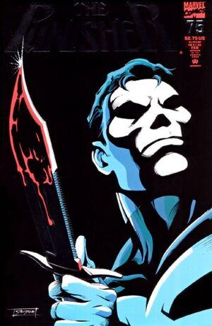 Punisher Vol 2 75.jpg