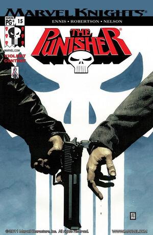 Punisher Vol 6 15.jpg
