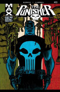 Punisher Vol 7 61