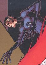 Reed Richards (Earth-10102)