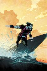 Return of Wolverine Vol 1 2 Shalvey Variant Textless.jpg