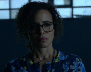 Reva Connors (Earth-199999) from Marvel's Luke Cage Season 1 4.png