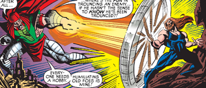 Roger Norvell (Earth-616) from Journey Into Mystery Vol 1 513 001.png