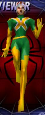 Rogue (Anna Marie) (Earth-20824)