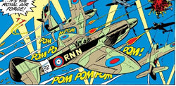 Royal Air Force (Earth-616) from Invaders Vol 1 1 0001.jpg