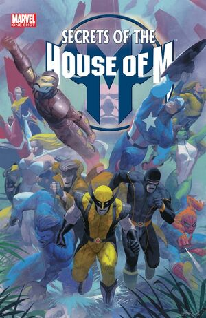 Secrets of the House of M Vol 1 1.jpg