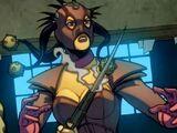Shadowstalker (Tierra-616)