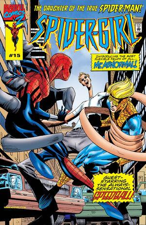 Spider-Girl Vol 1 15.jpg