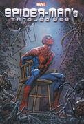 Spider-Man's Tangled Web Omnibus Vol 1 1