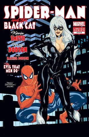 Spider-Man Black Cat The Evil That Men Do Vol 1 3.jpg