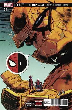 Spider-Man Deadpool Vol 1 32.jpg