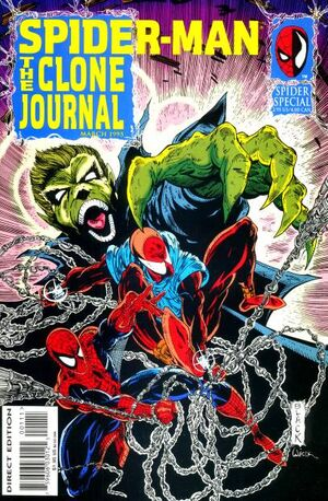 Spider-Man The Clone Journal Vol 1 1.jpg