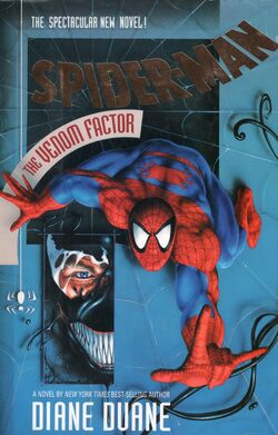 Spider-Man The Venom Factor.jpg