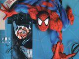 Spider-Man: The Venom Factor (novel)