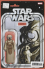 Star Wars Bounty Hunters Vol 1 7 Action Figure Variant.png