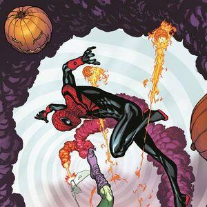 Superior Spider-Man Vol 1 28 Marquez Variant Textless.jpg