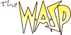 The Wasp logo.png