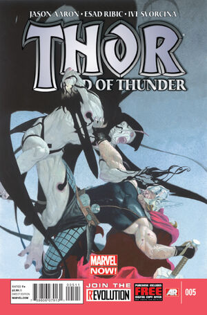 Thor God of Thunder Vol 1 5.jpg