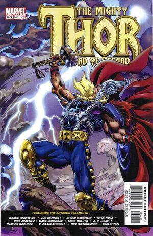 Thor Vol 2 57.jpg