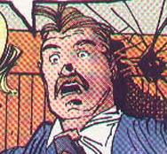 Tony Prescott (Earth-616)