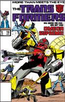 Transformers Vol 1 19