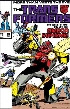 Transformers Vol 1 19.jpg