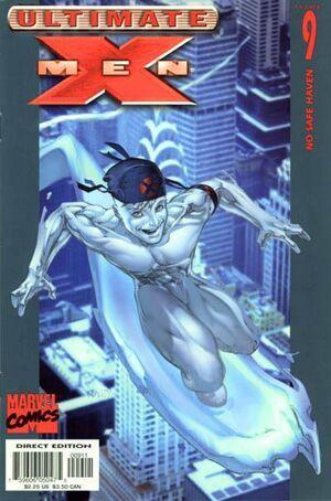 Ultimate X-Men Vol 1 9.jpg