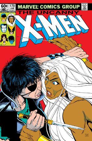 Uncanny X-Men Vol 1 170.jpg