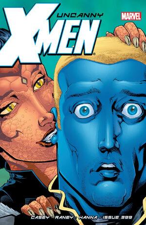 Uncanny X-Men Vol 1 399.jpg
