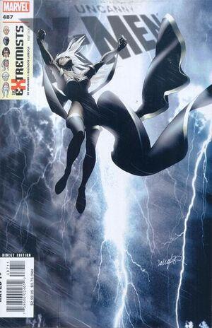 Uncanny X-Men Vol 1 487.jpg