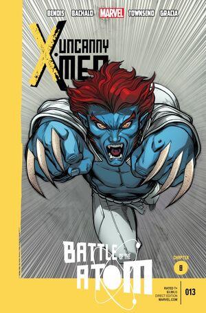Uncanny X-Men Vol 3 13.jpg