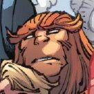 Walter Langkowski (Earth-669) from Infinity Countdown Captain Marvel Vol 1 1 0001.jpg